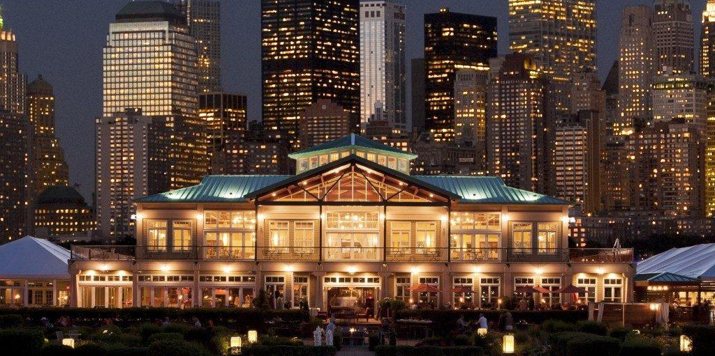 LibertyHouse-Restaurant