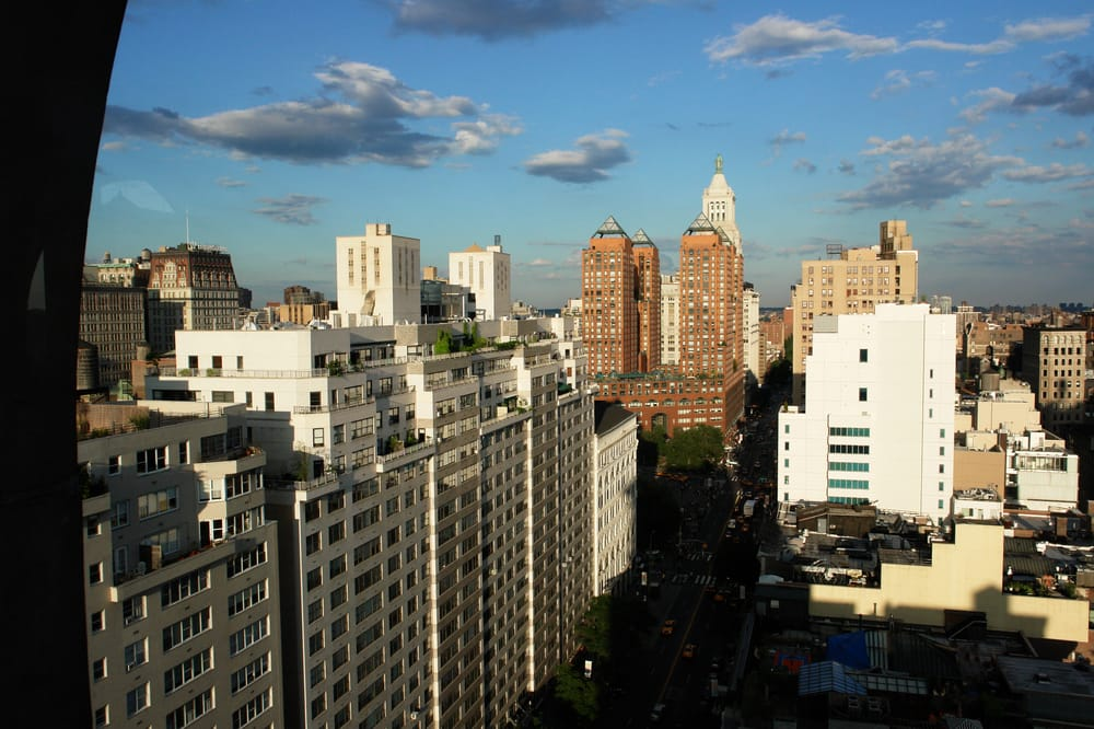 Manhattan-Penthouse-East-View-From-ReceptionRoom