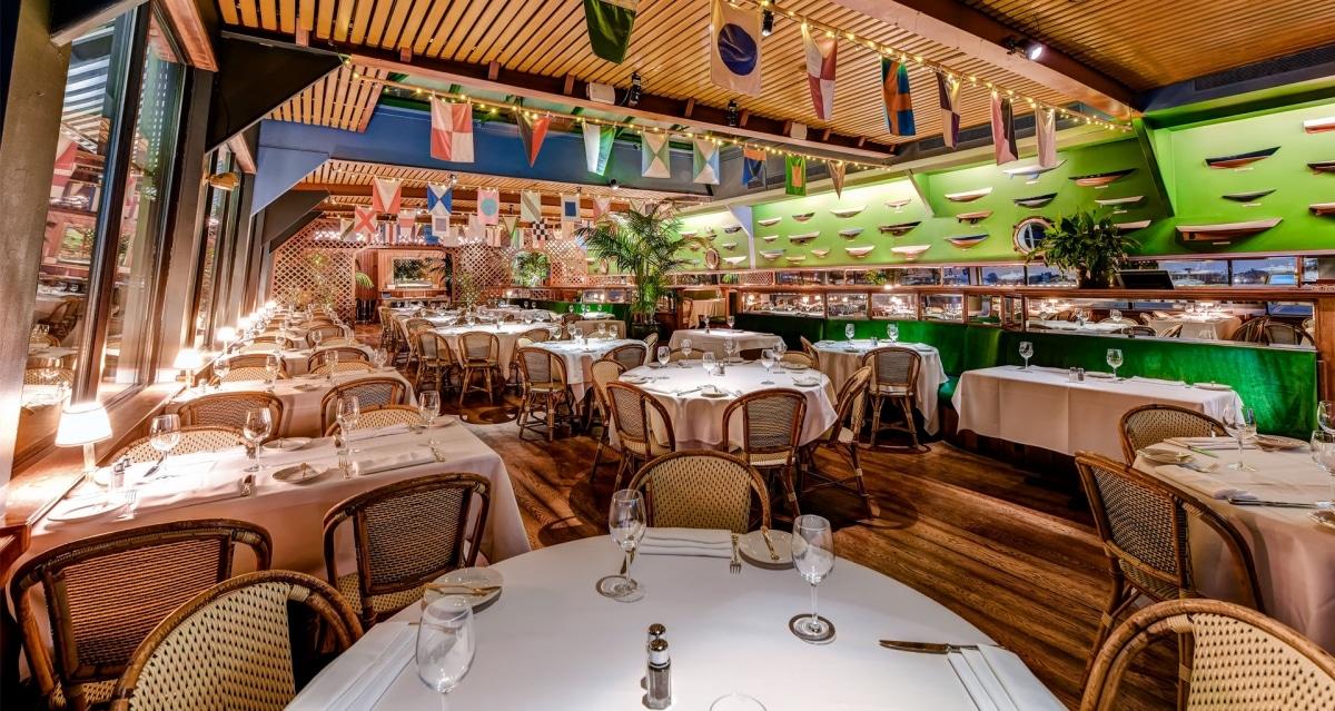 TWC-Dining-Room-10