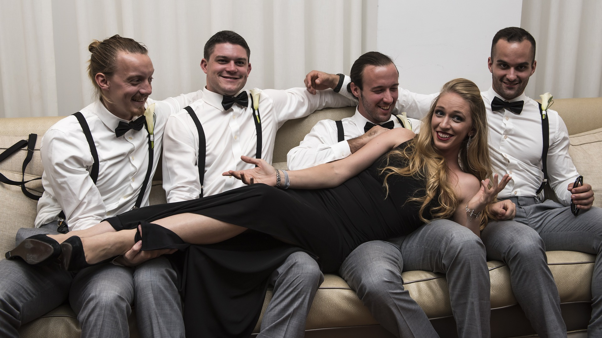 wedding-disaster-prevention