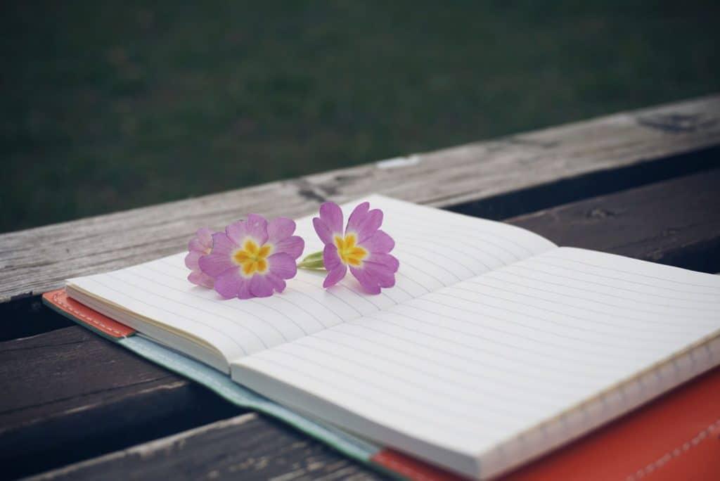 wedding-guest-tips- handwritten notes
