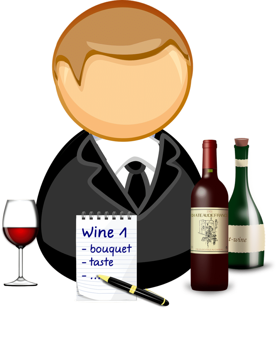 corporate-holiday-party-ideas-nyc-wine-tasting