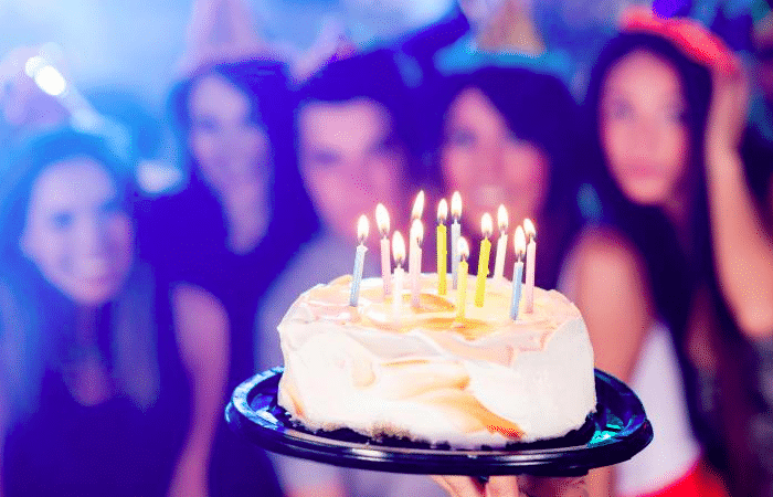 Plan a Birthday Party On a Yacht in New York