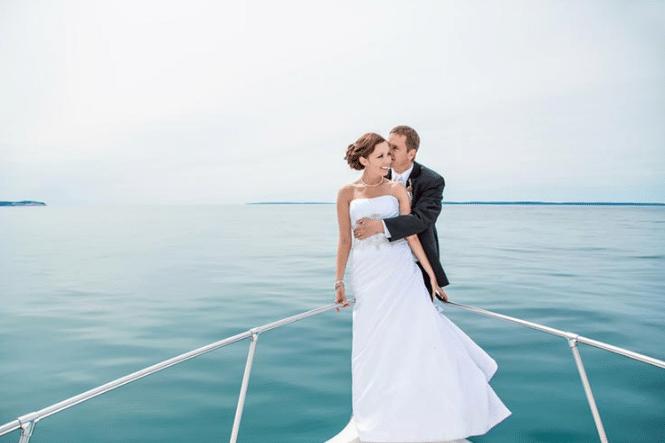 fall-wedding-planning-nyc