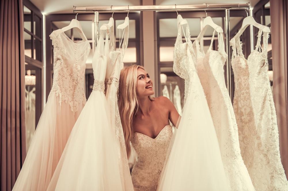 wedding-dress-shopping-wedding-planning-nyc