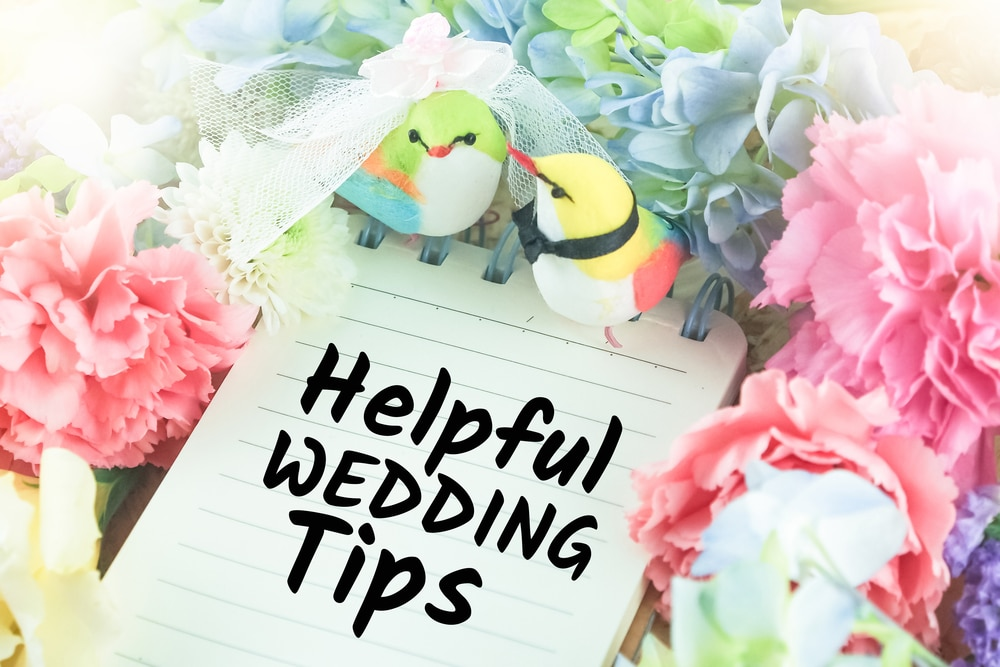 last-minute-wedding-planning-wedding-venues-nyc