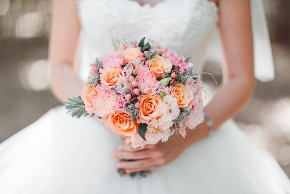 wedding flowers wedding planning nyc