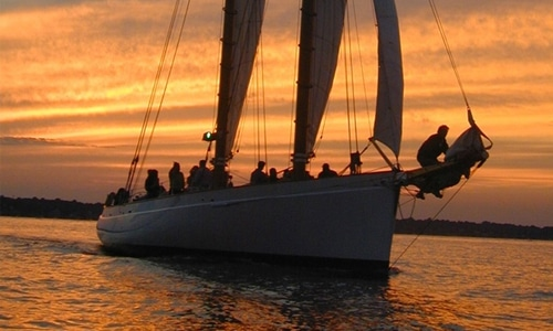 Adirondack-Schooner-Yacht-Charter