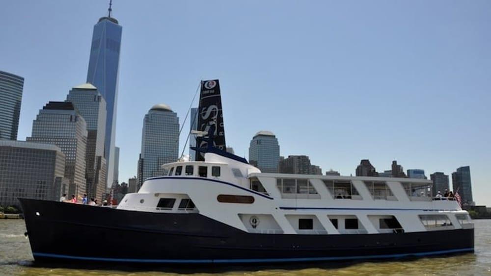 Affinity-Yacht-Cruise