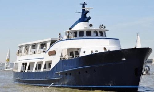 affinity-yacht-2