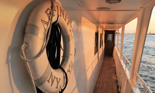 affinity-yacht-7