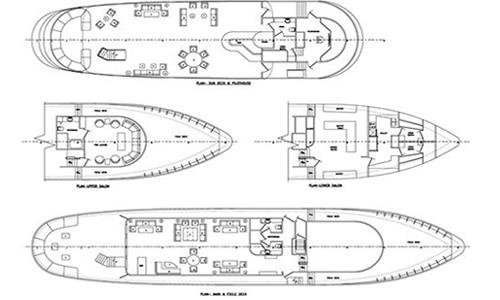 affinity-yacht-8