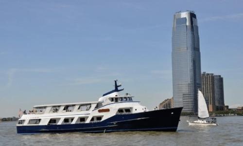 affinity-yacht