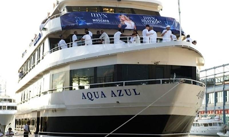 Aqua-Azul-Yacht