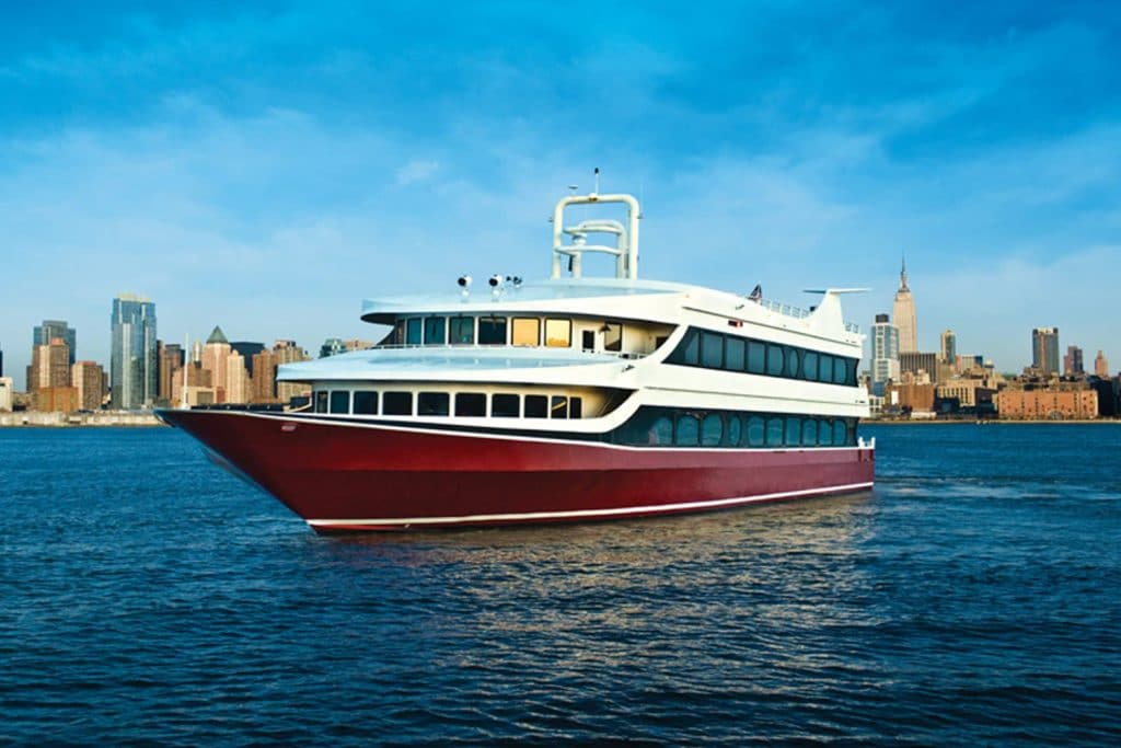 Atlantica-nyc-yacht