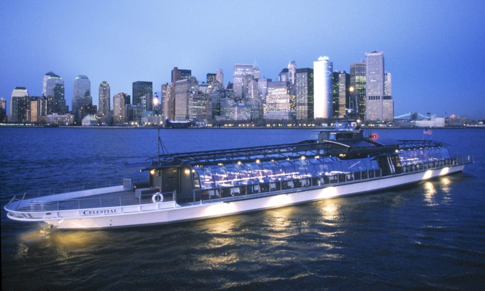Bateaux-Dinner-Cruise-NYC