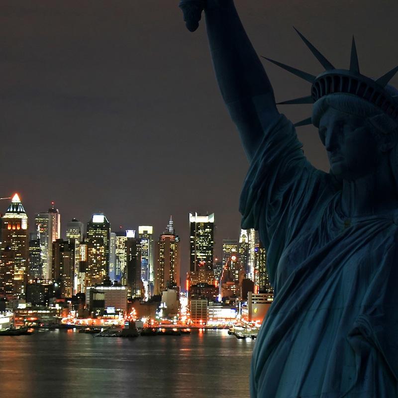 NYC-Yacht-Cruise