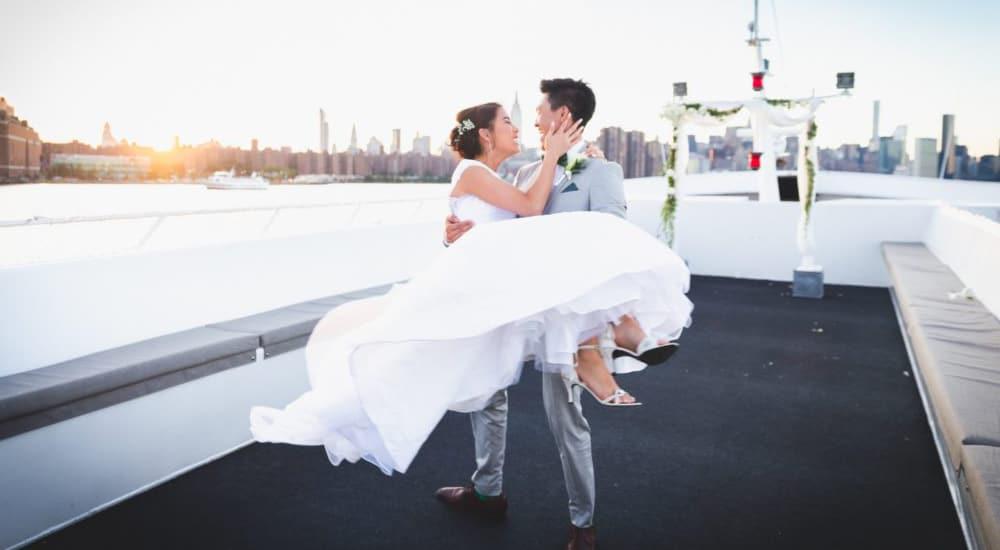 Yacht-Wedding-NYC