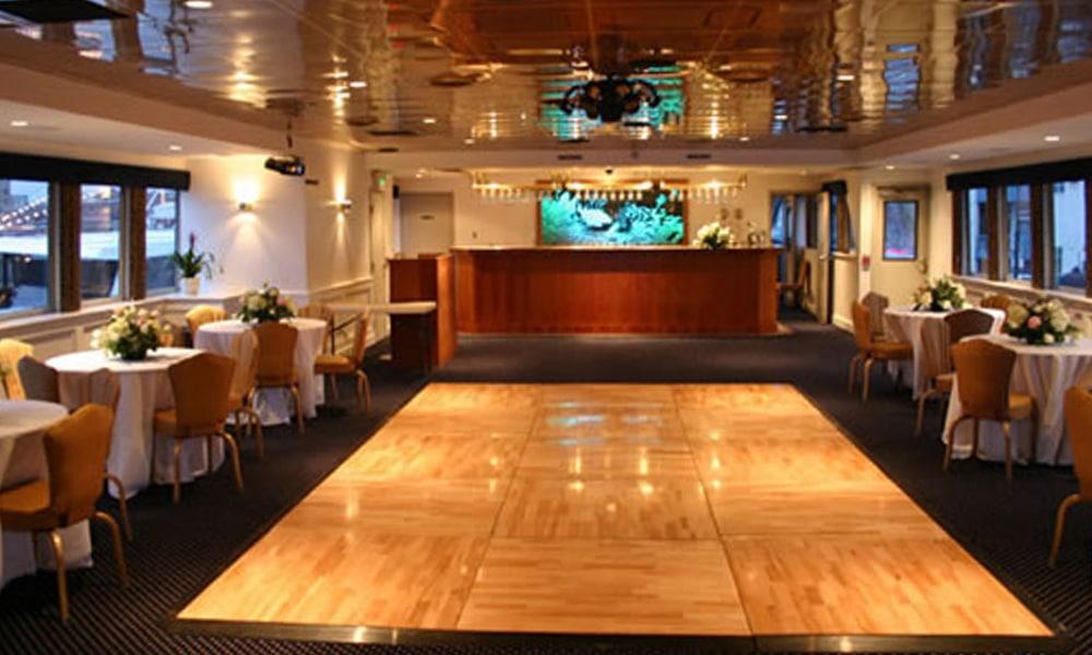 atlantis-yacht-charter