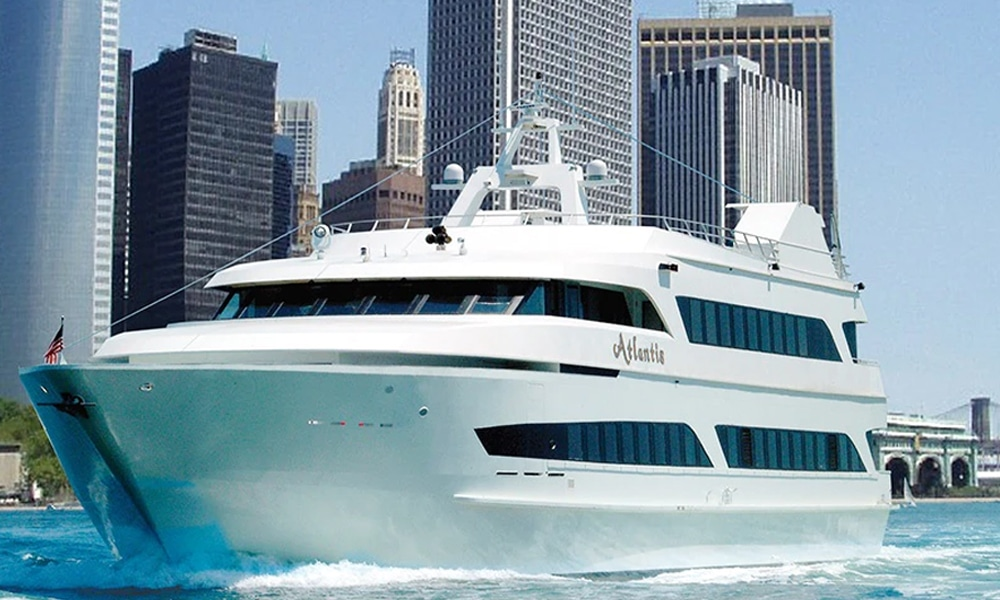 atlantis-yacht-nyc