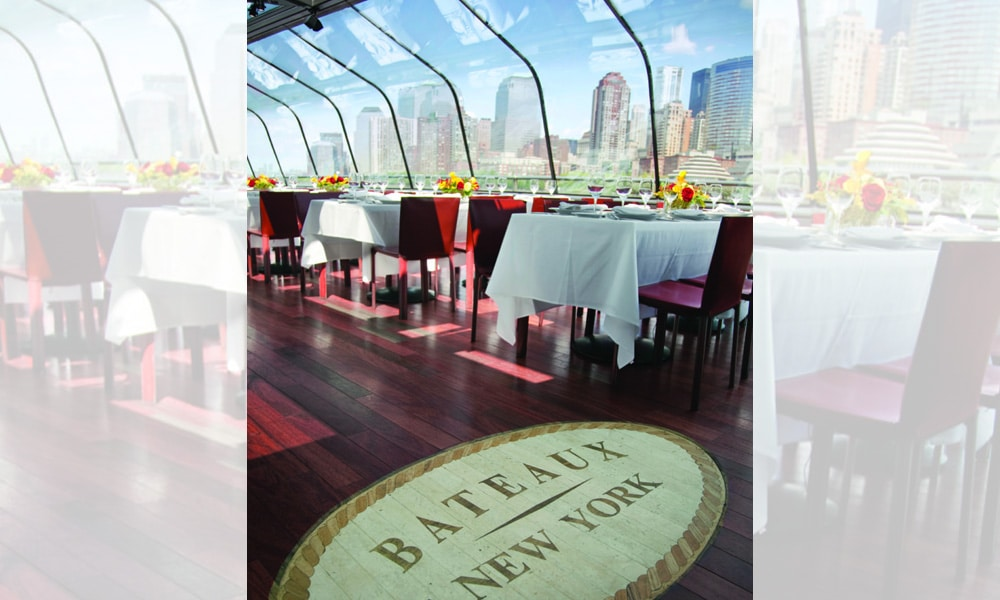 bateaux-charter-yacht-nyc