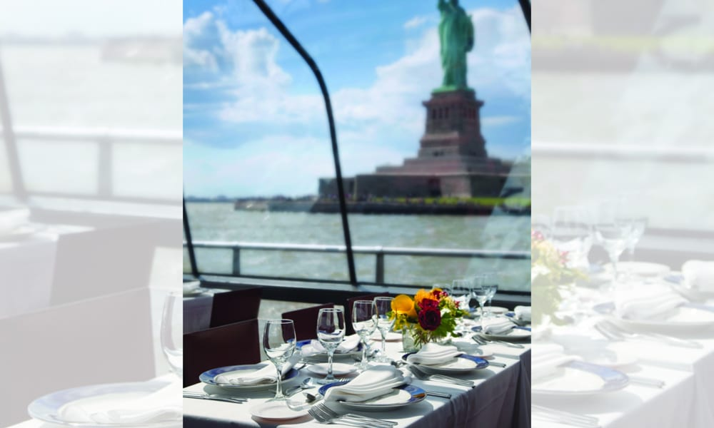 bateaux-yacht-charter-nyc