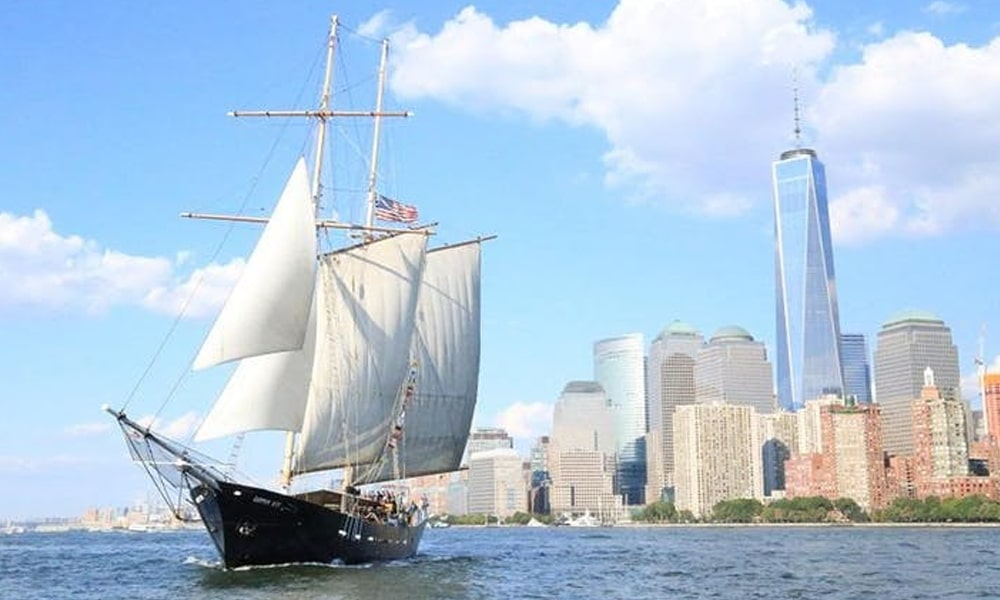 clipper-city-schooner