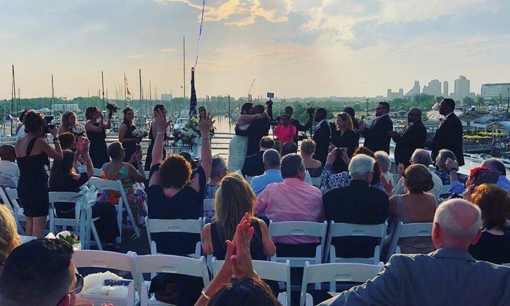 wedding-ceremony-yacht