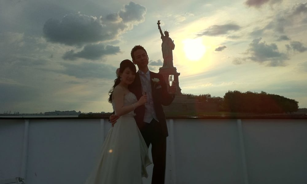 wedding-venue-yacht