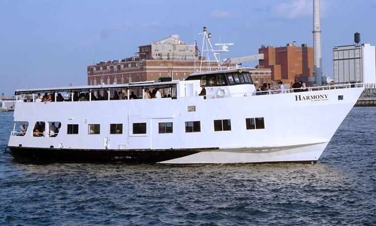 Harmony-Yacht-Charter