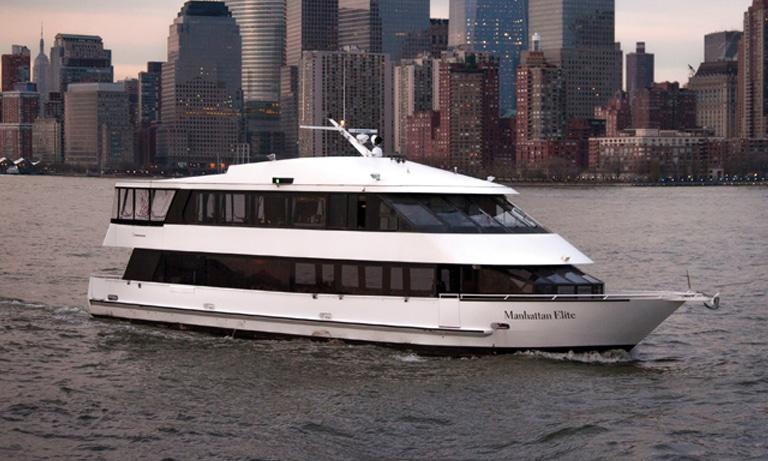 Hornblower-Elite-Yacht
