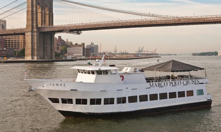 Jewel-Yacht-NYC