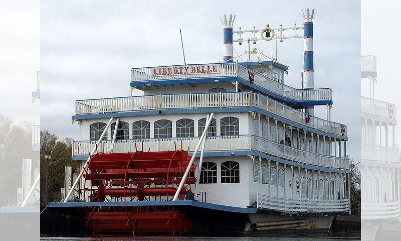 Liberty-Belle-Charter-Yacht