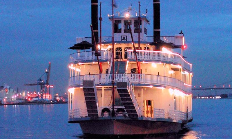 Liberty-Belle-Yacht-Charter-NY