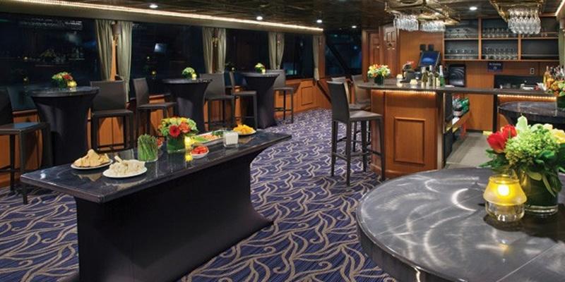 Manhattan-Elite-Yacht-NY