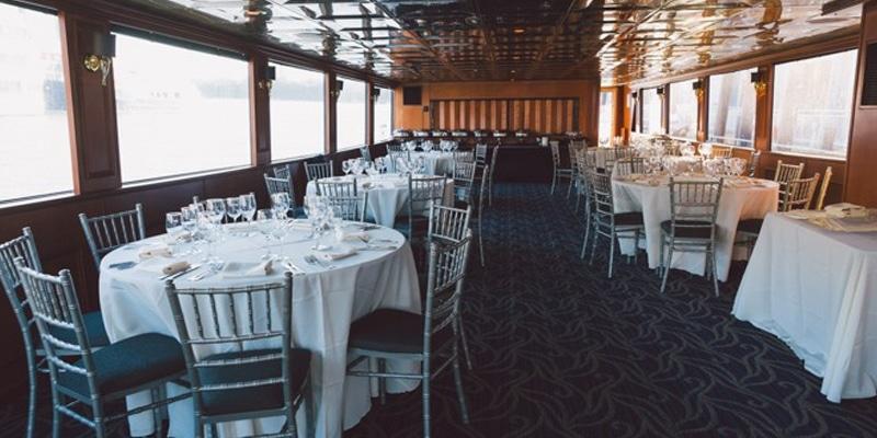 Manhattan-Elite-Yacht-NYC