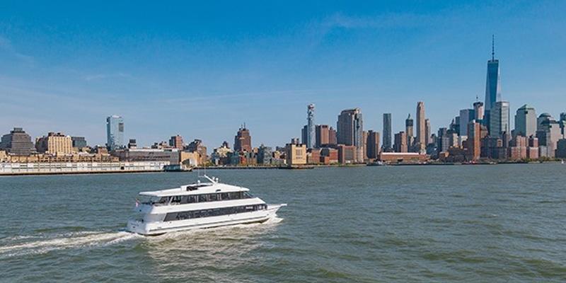 Manhattan-Elite-Yachting