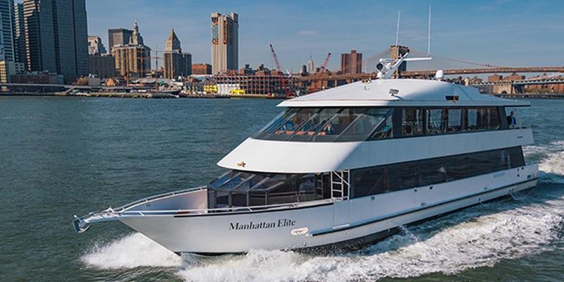 Manhattan-Elite-Yacht