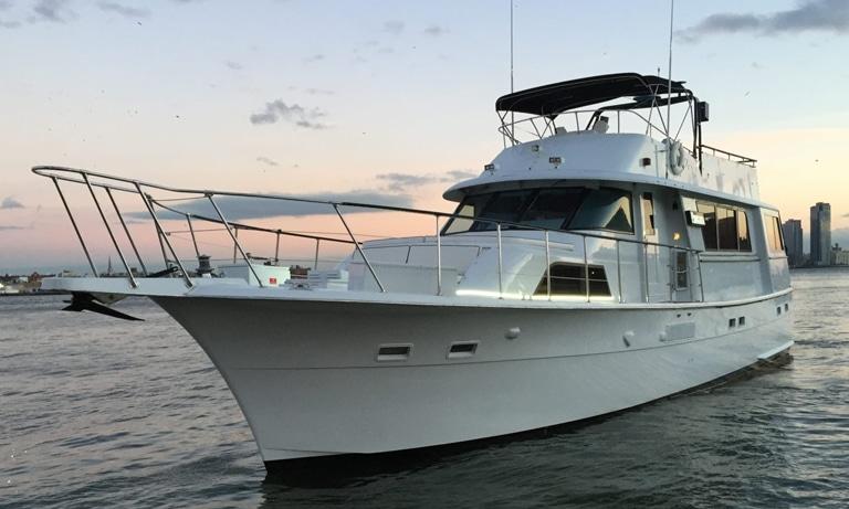 Pangaea-Yacht-NYC