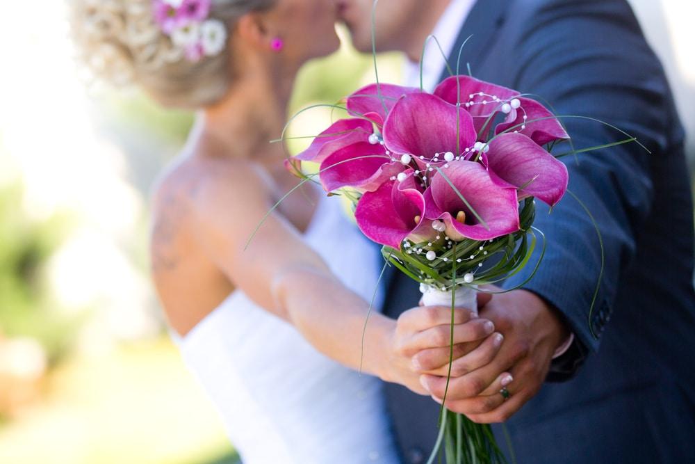 baby boomer wedding ideas
