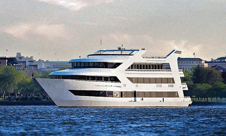 timeless-yacht-charter