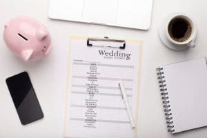 wedding planning - fun wedding venues in new york city nyc