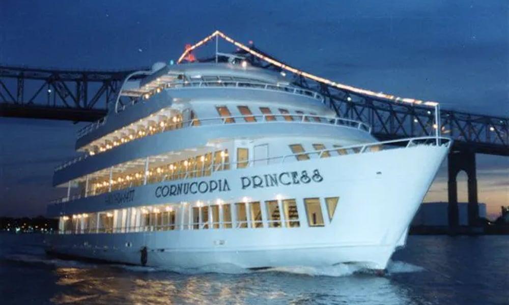 Cornucopia-Princess-4
