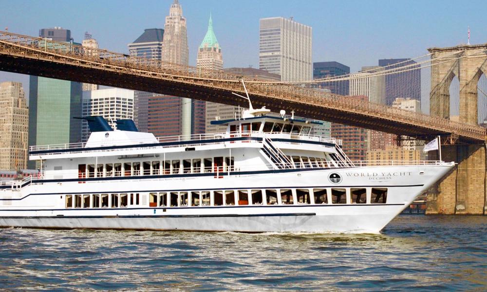 Duchess-Yacht-NY