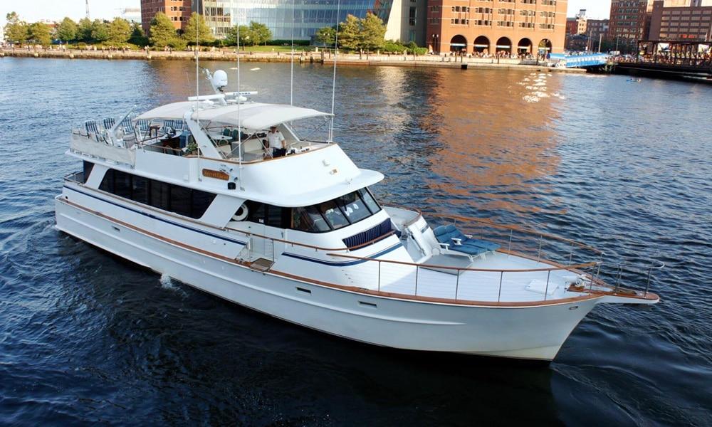 Juliette-Yacht-NY