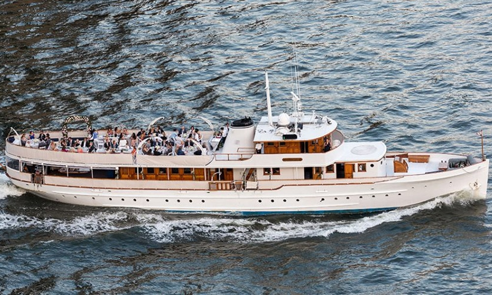 Mariner-III-Yacht-Charter-NYC