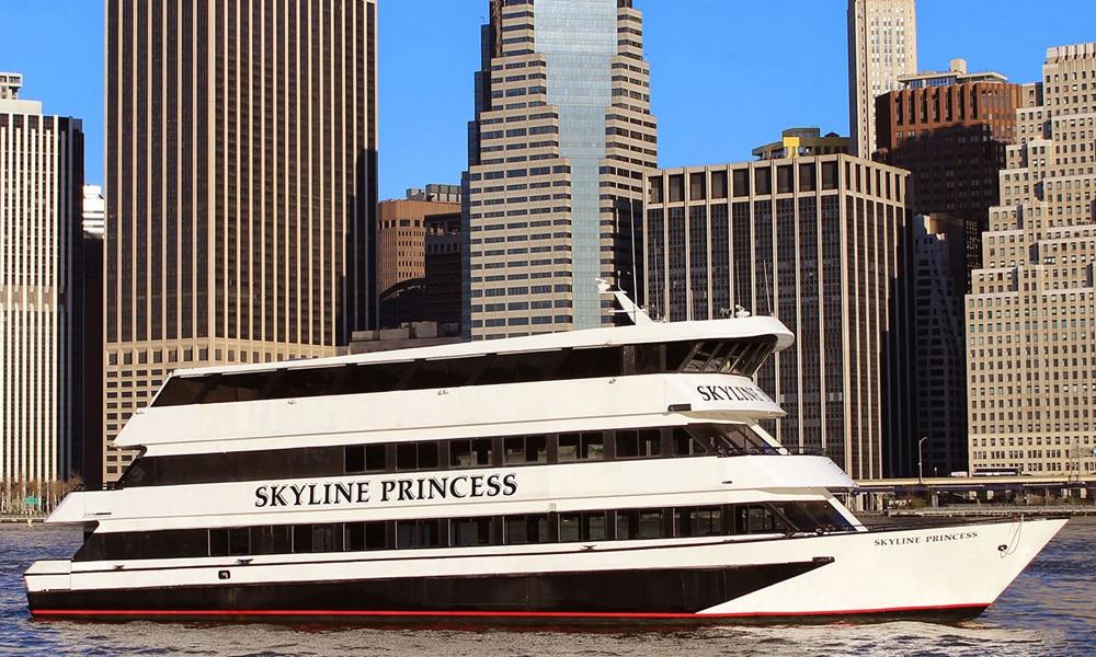 Skyline-Princess-NYC