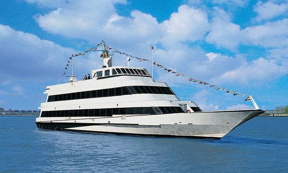 Spirit-of-New-Jersey-Yacht