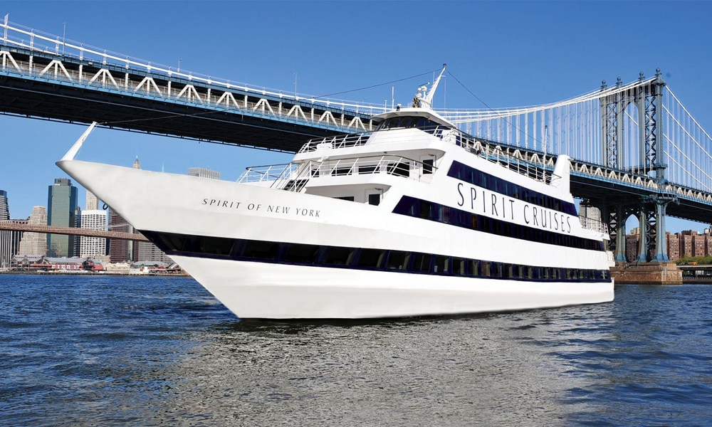 Spirit-of-New-York-Yacht NYC