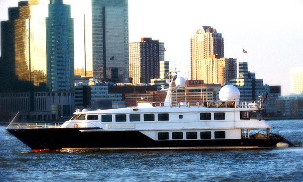 Star-of-America-Yacht-NYC